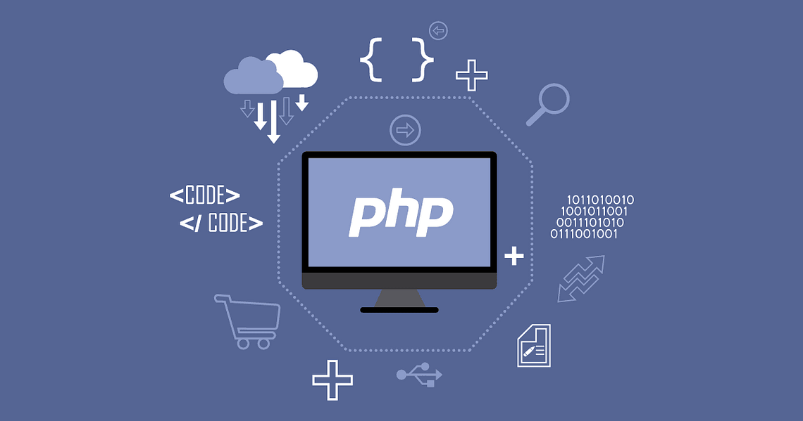 How to Choose the Best PHP Handler