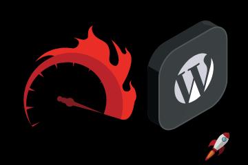 WordPress Speed Optimization 2