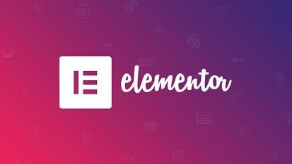 elementor 1