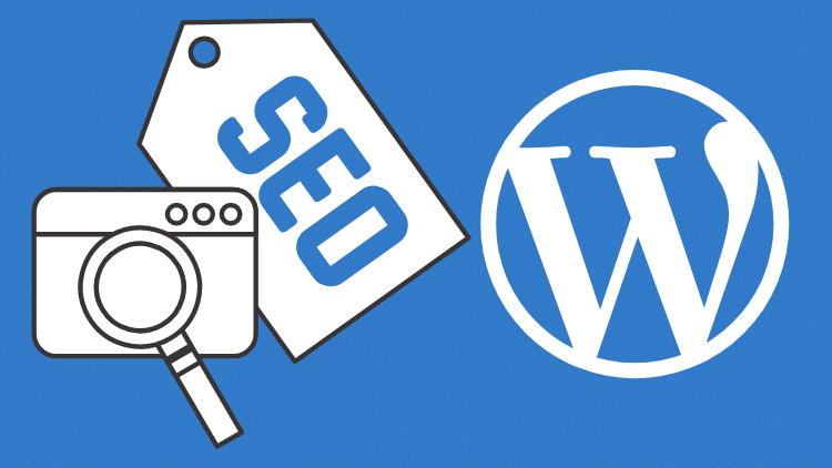 WordPress SEO Masterclass Course