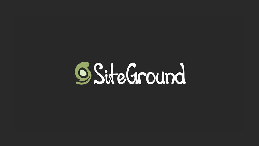siteground vs cloudways hosting